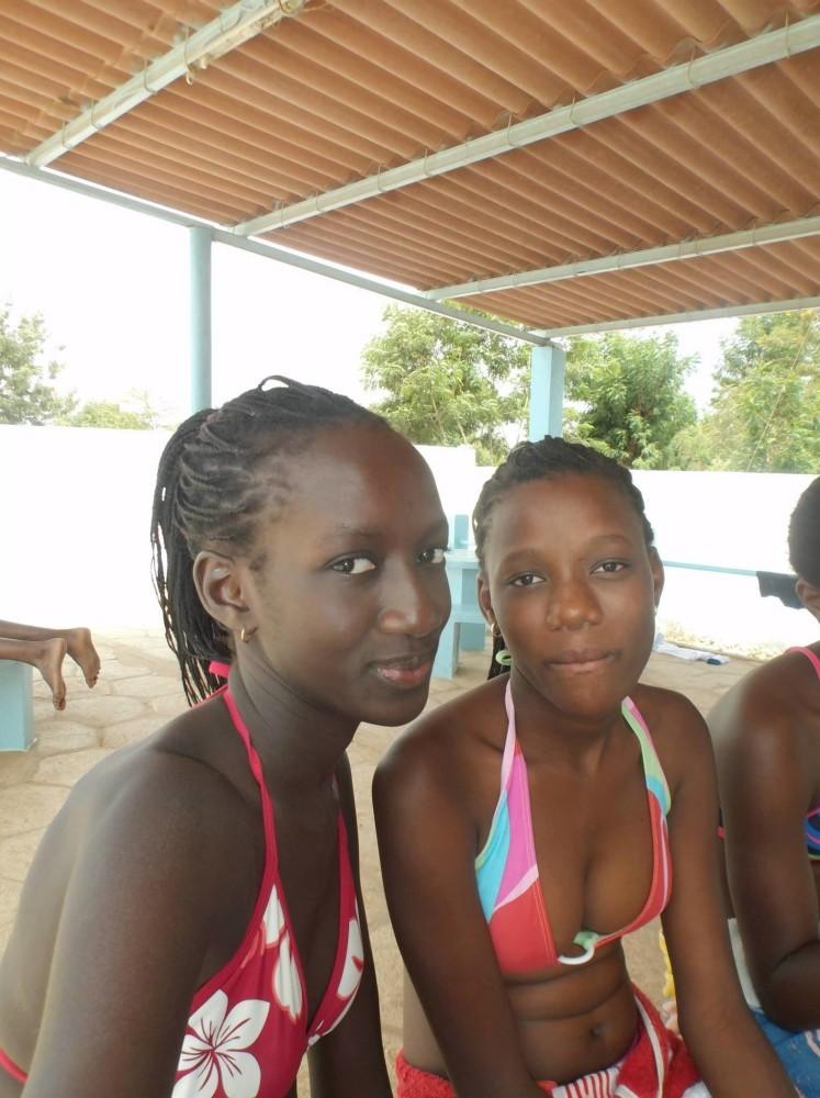 African girls NN upskirtporn