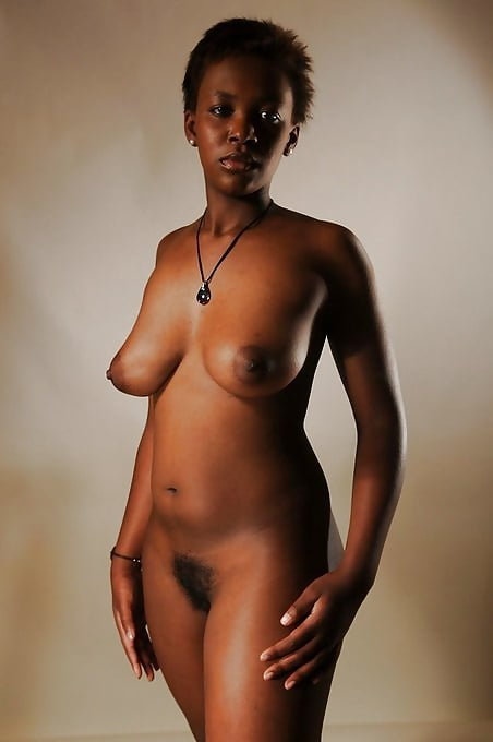 Amateur girls naked - Pics -..