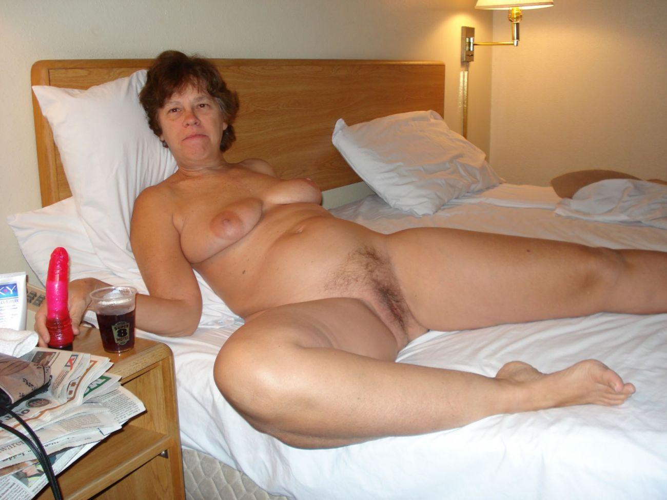 Photos Mom Amateurs Hot Nude