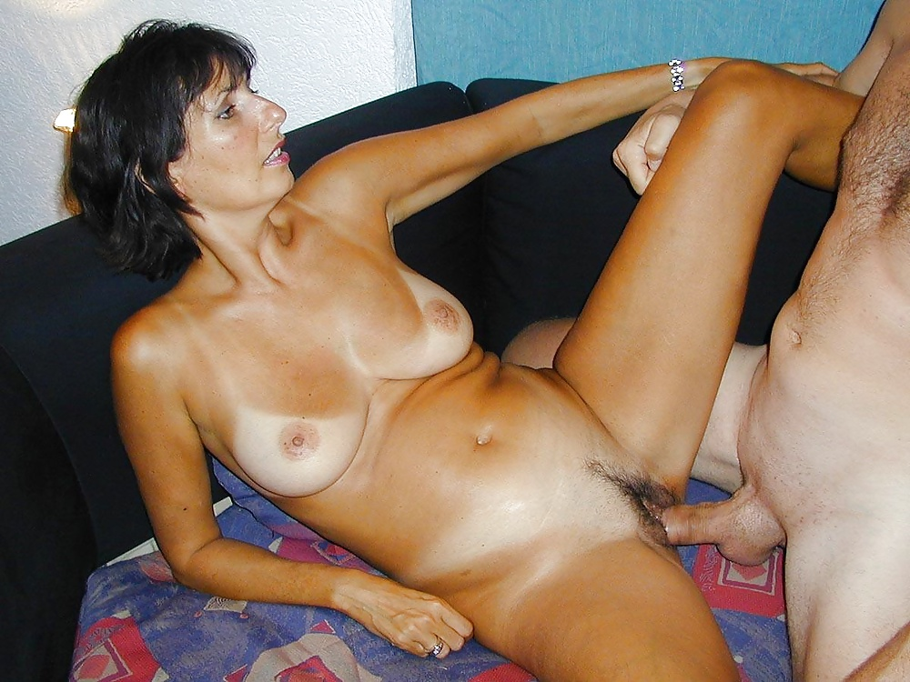 Private Porn Pictures (See Info)..