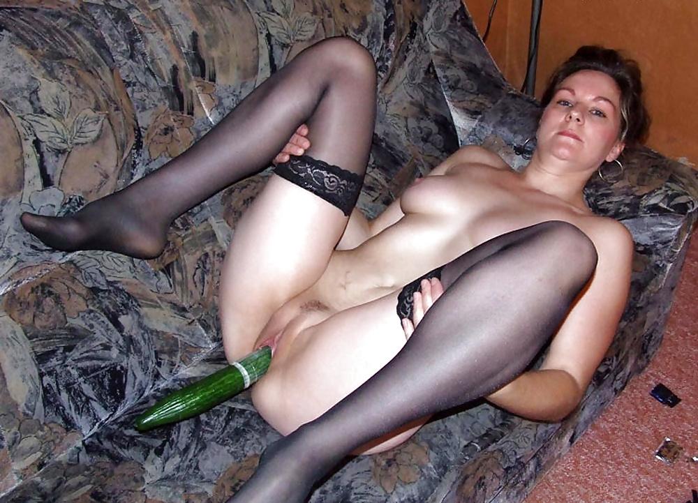 Russian mature whore. Amateur..