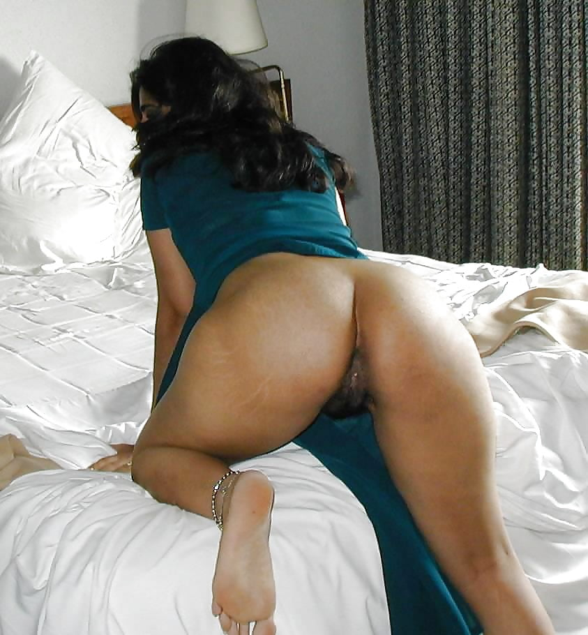 Ass Lover Dream- Desi Indian and..