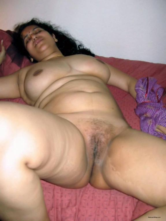 Opinion you Aunty sex gallery -..
