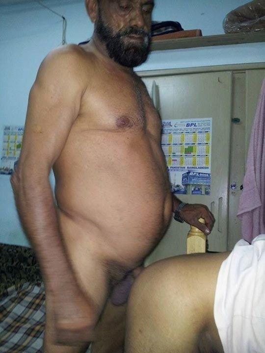 Naked Old Men Photos Bulging Membranes Balvubjc