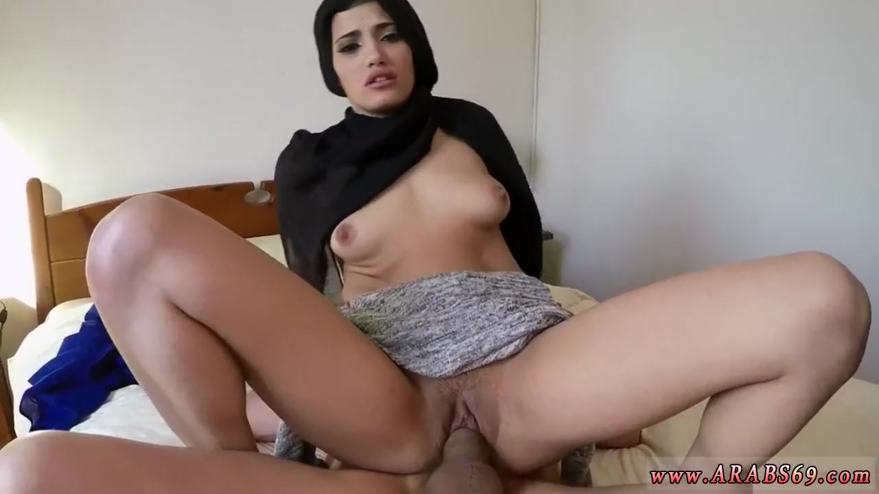 Amateur sex in doggystyle mom xxx picture