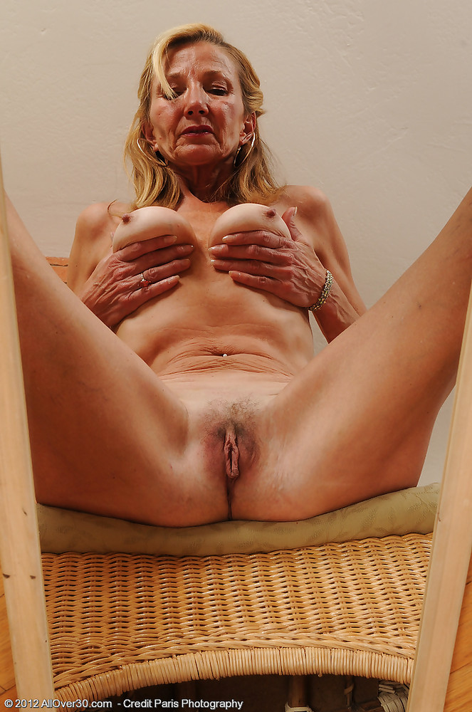 60 year old naked women - Other -..