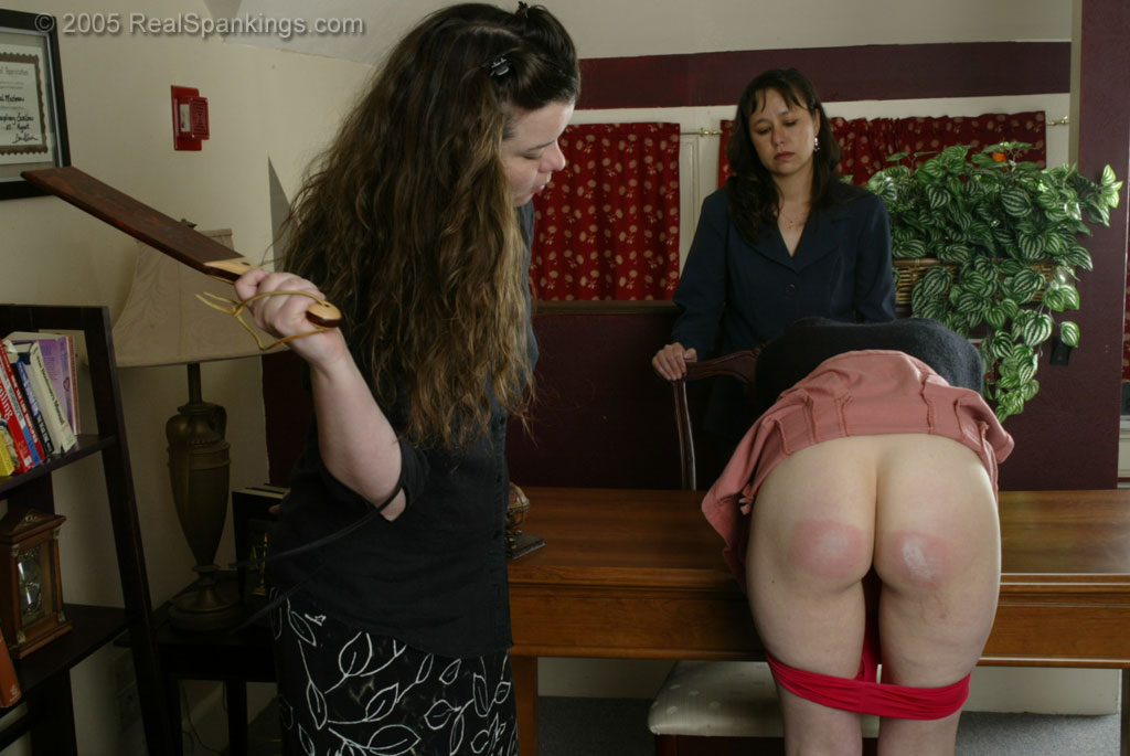 Naked adult spanking domination porn pics