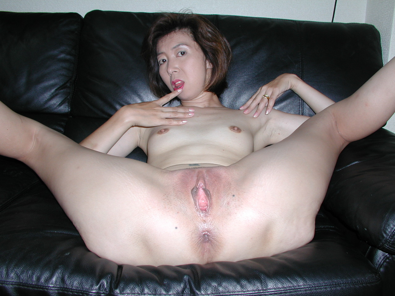 japanese mature amateurjapanese..