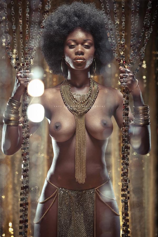 Download Sex Pics African Goddess..