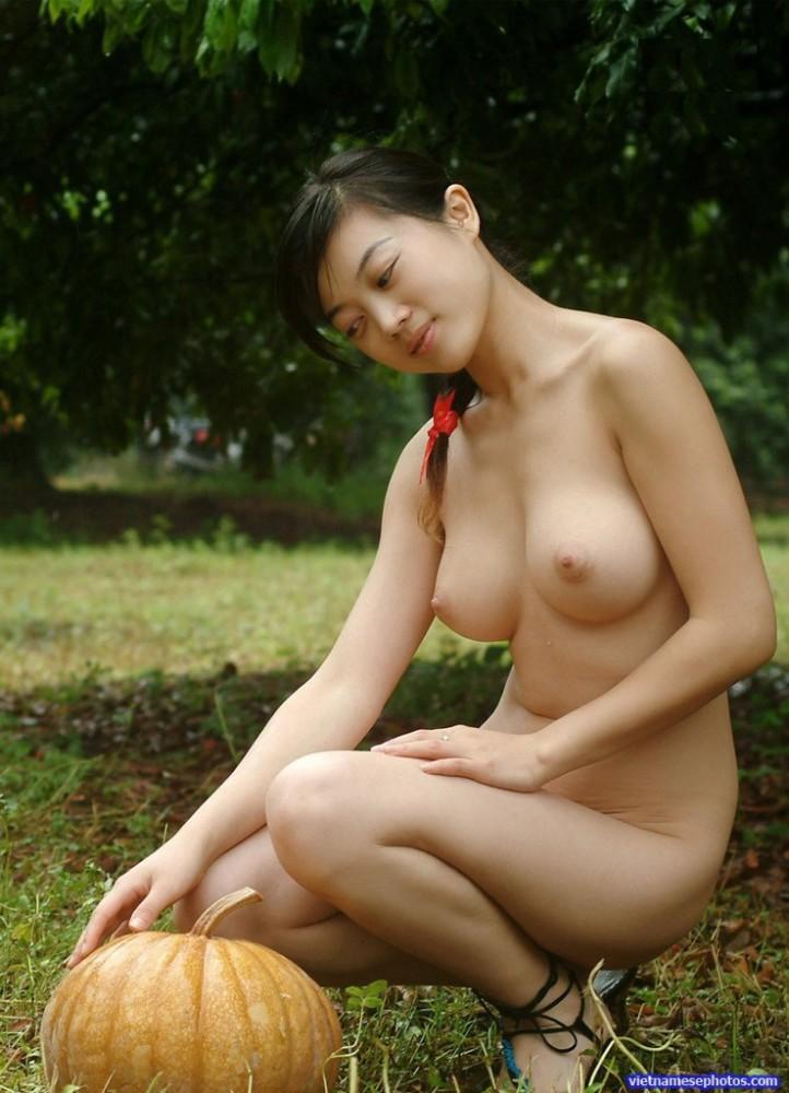 Download Sex Pics Vietnamese Nude..