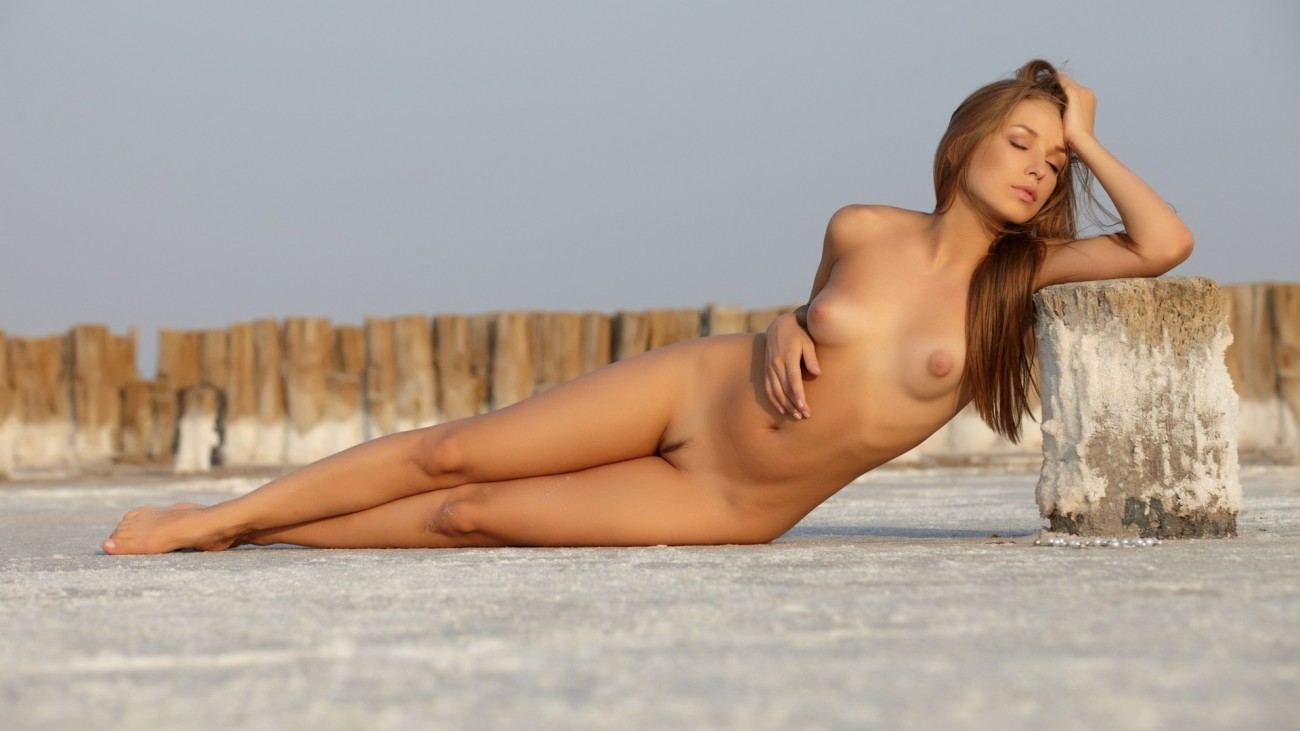 Porn naked girl wallpapers for..