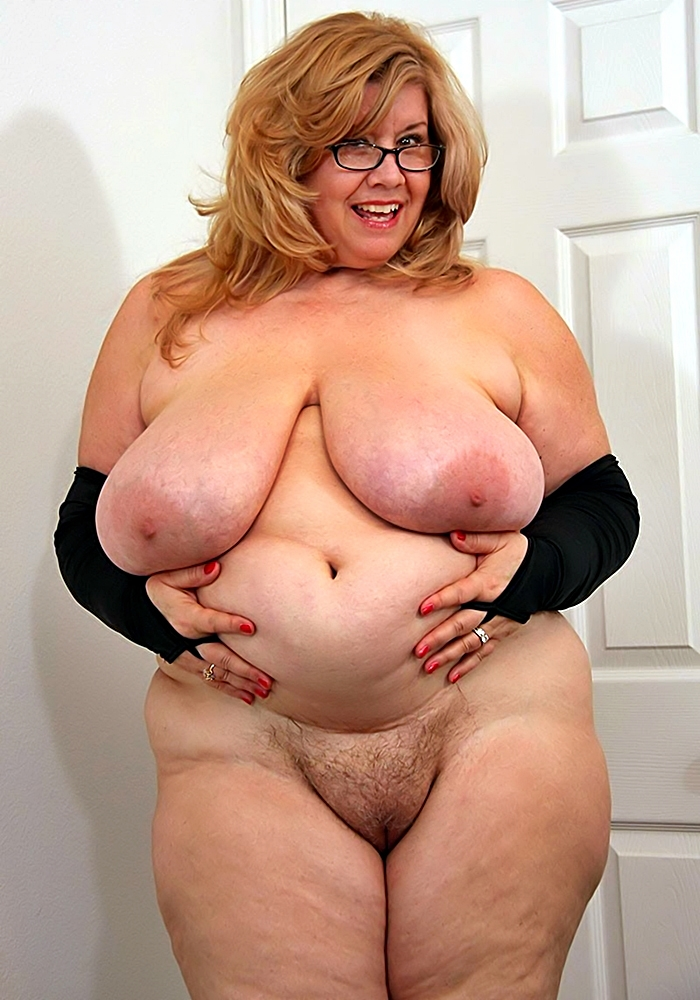 Download Sex Pics Bbw Curvy..
