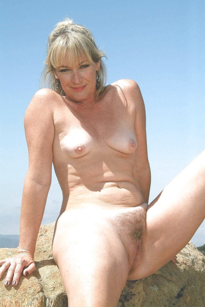 Mature norwegian women pictures -..