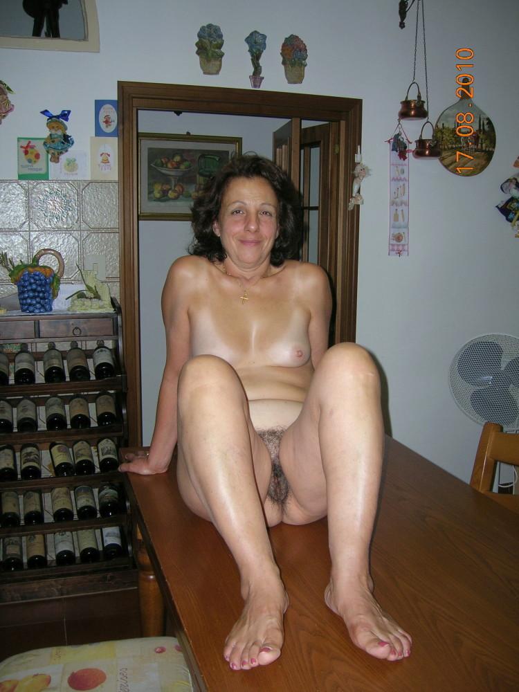 Porn Pic From Copiatoscana Sex..