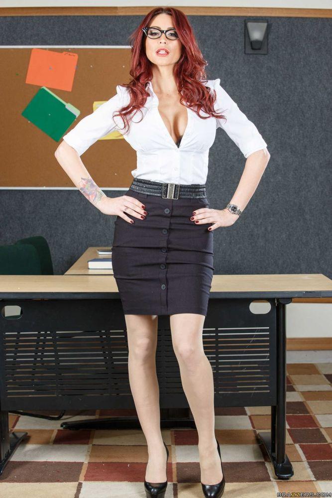 Teacher Student Porn Stars