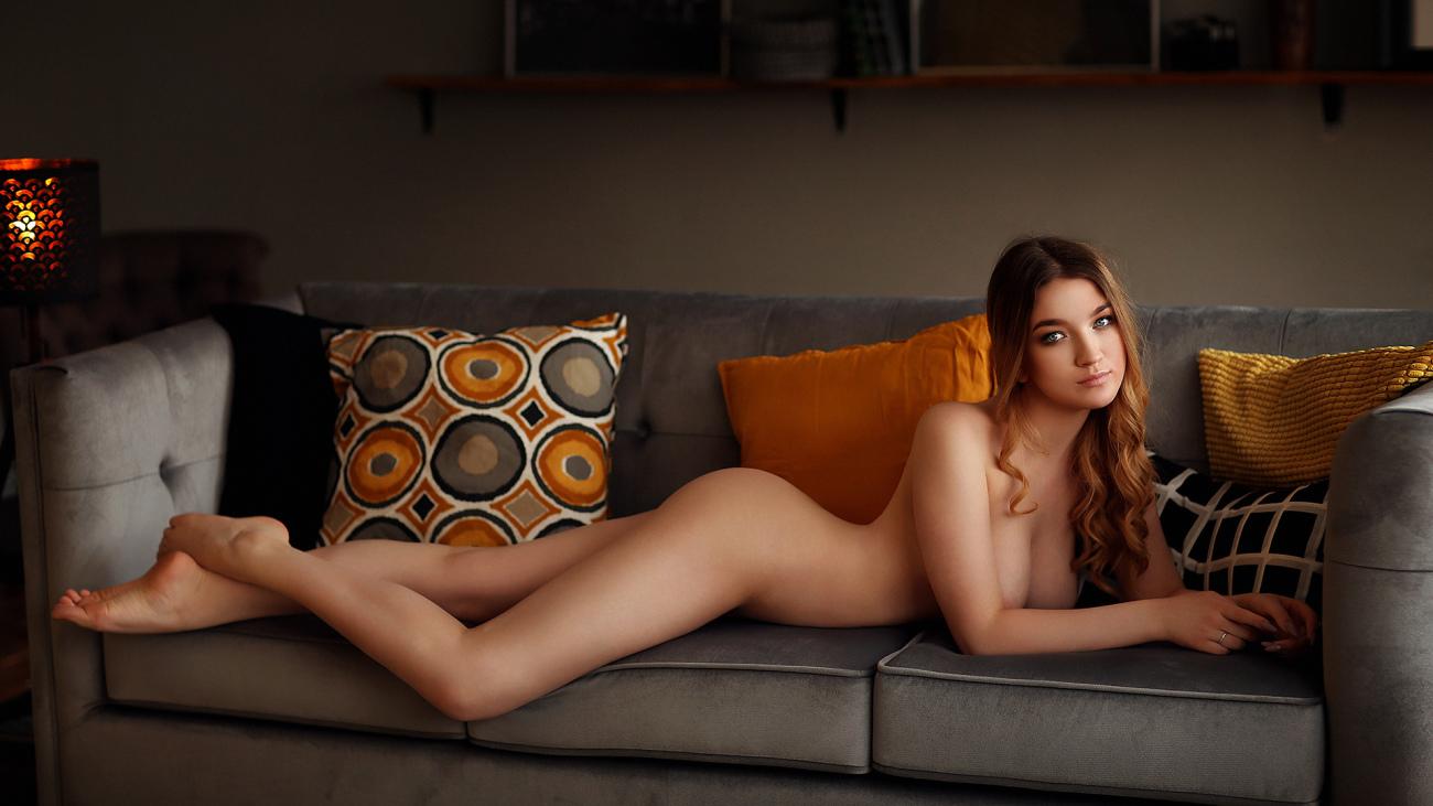 Картинка sexy girl,..