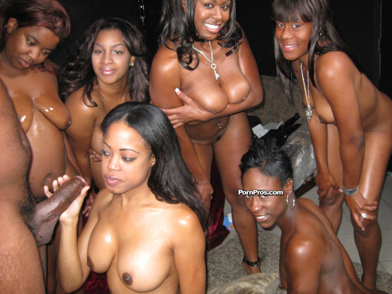 South africa adult pictures mzansi porn celebrity naked