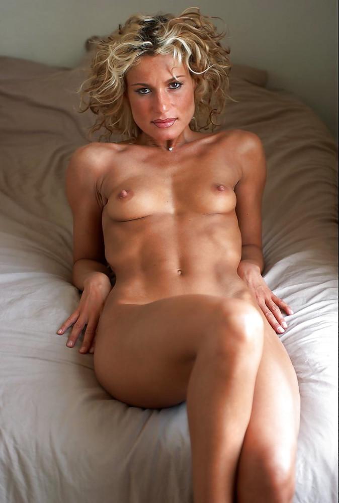 Classy Milf Tits Sex Porn Images..