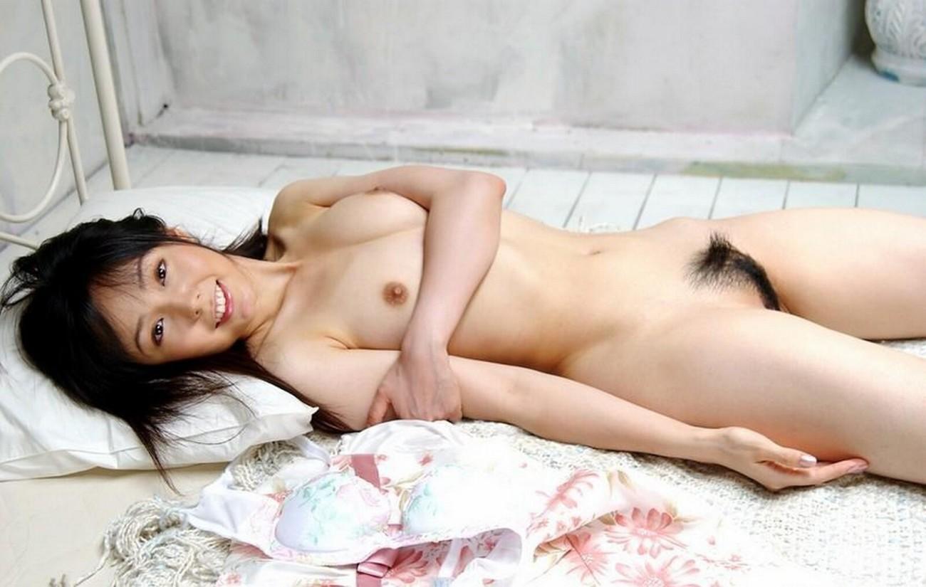 Yuki Mamiya's Naked Bondage Sex Scenes In Sweet Whip Tokyo Kinky Sex, Erotic And Adult Japan