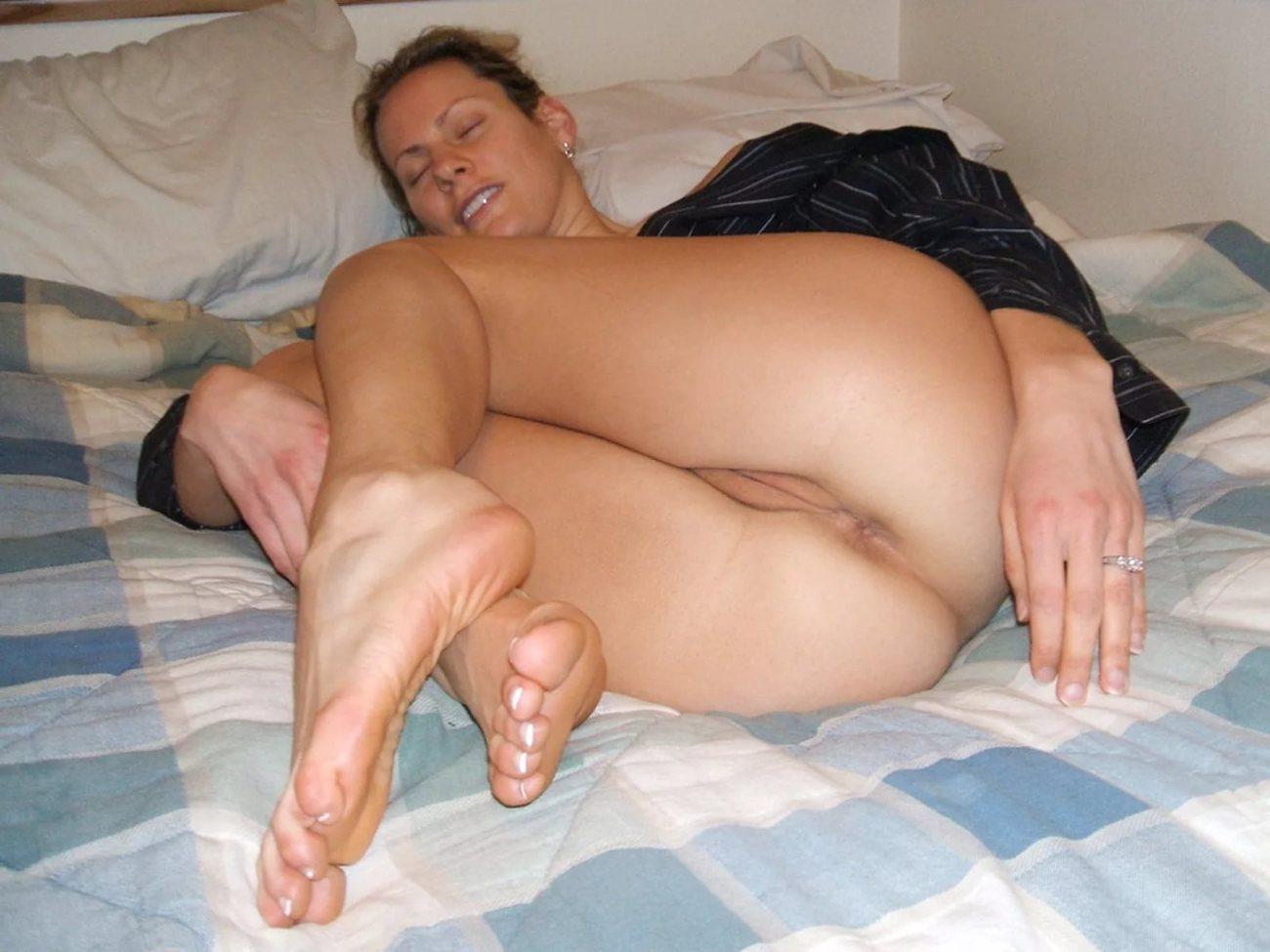 Mom Ass Soles Amateur XXX Pictures