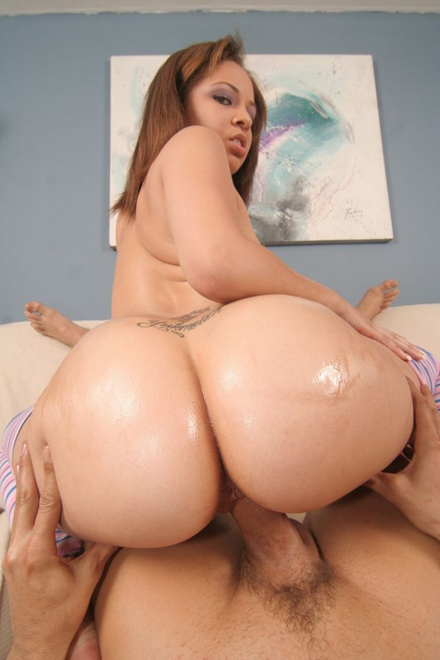 Big tits nice ass hot fuck