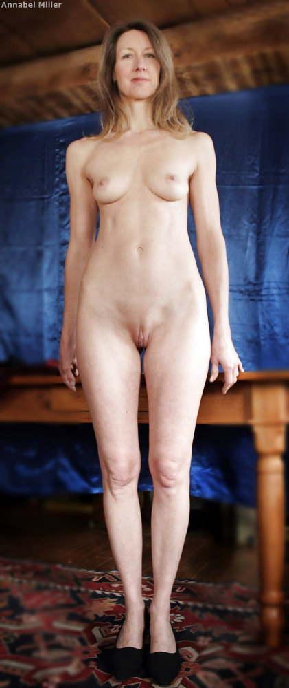 ANNABEL MILLER. - Pics - xHamster