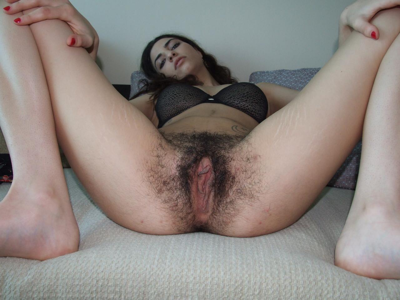 Hairy turkish girls pics - Porn..