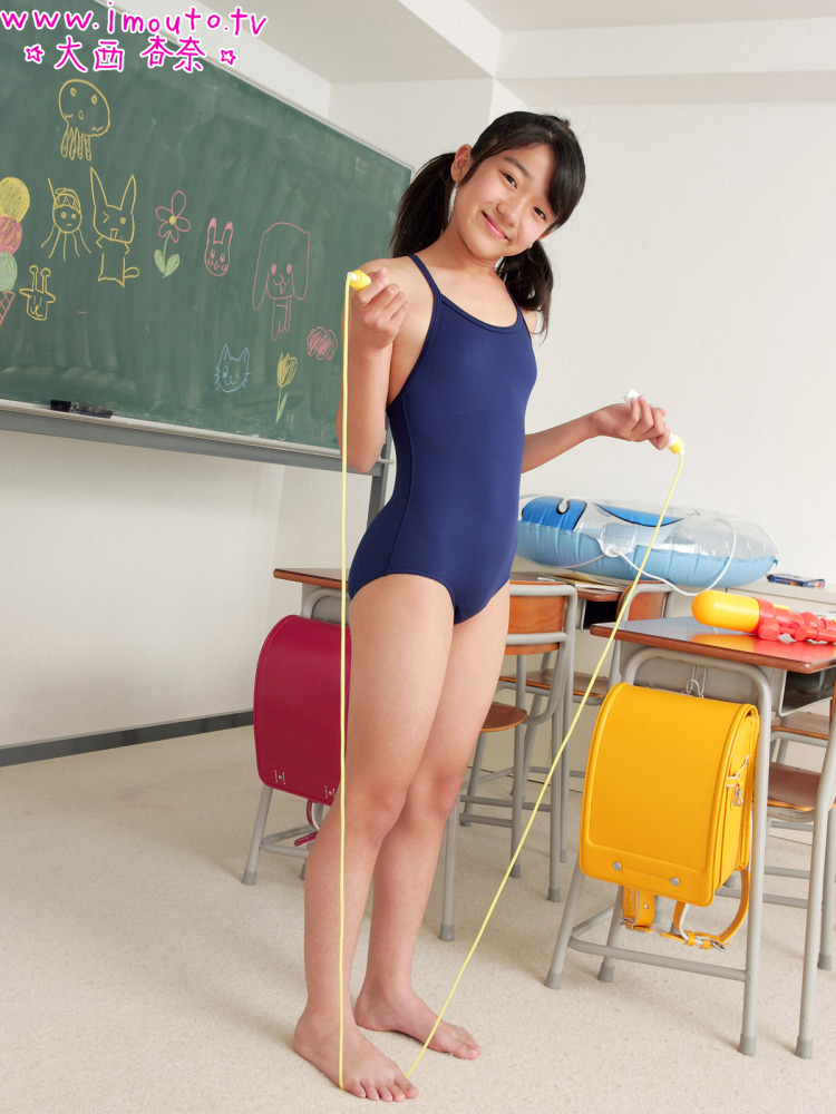 imouto tv image gallery japanese..