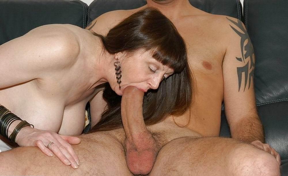 Mature Extreme Porn extreme sex..