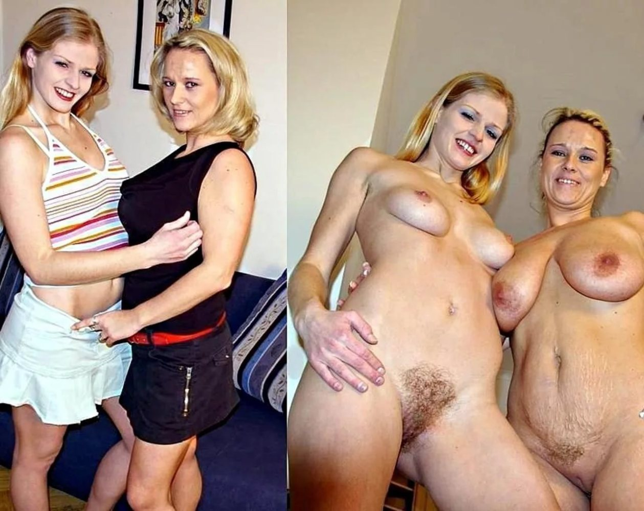 Mom Daughter Sex Erotic Pic Full HD