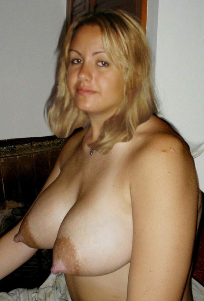 Black cock slut wife cuckold..