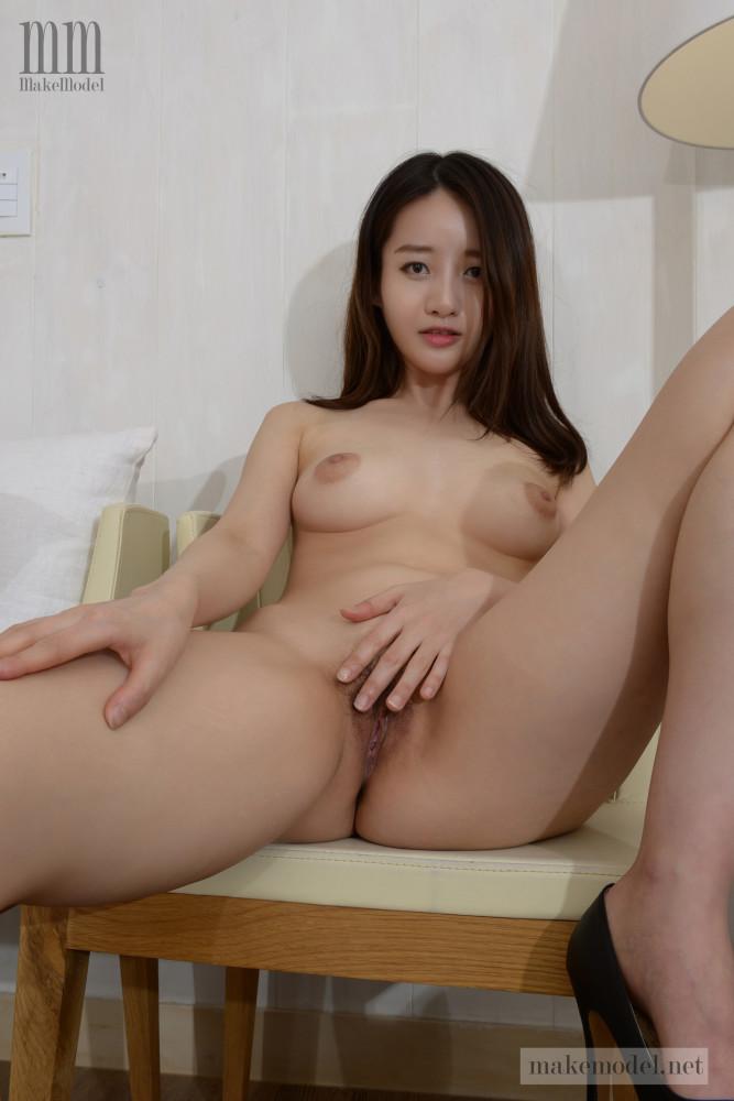makemodel nude에나&Nude models