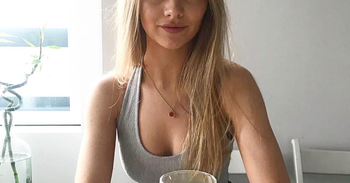 Hot and Sexy Girls Pics: Wine