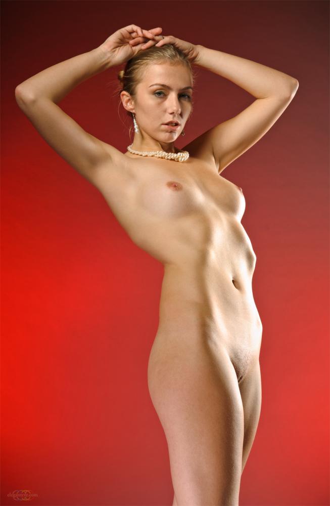 Nude south carolina models - Nude..