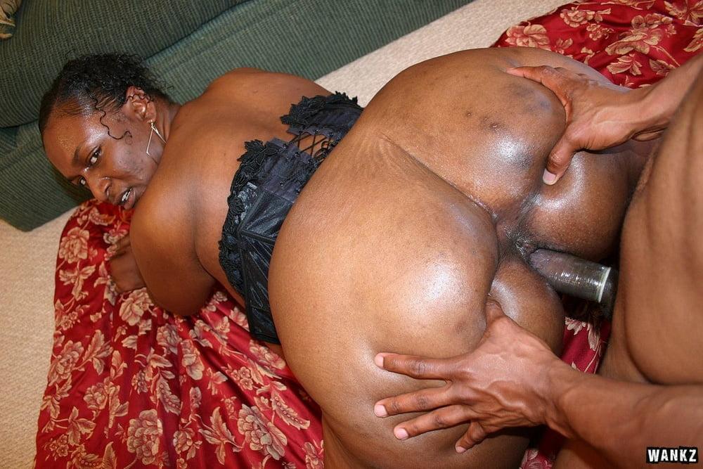 Ebony black mature granny plumpers bbw sluts sex