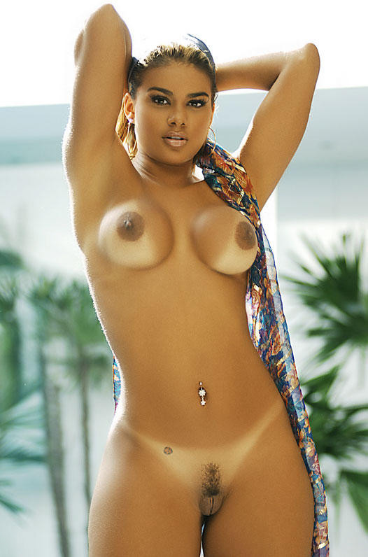 Black Models galleries - hot..