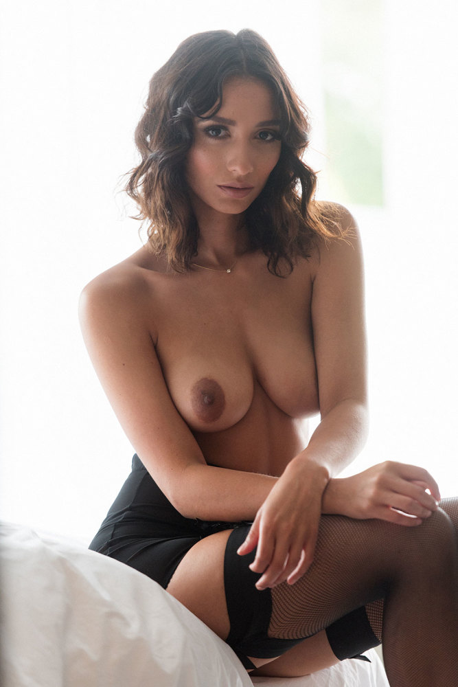 Joey Fisher Nude Sexy Photos The..