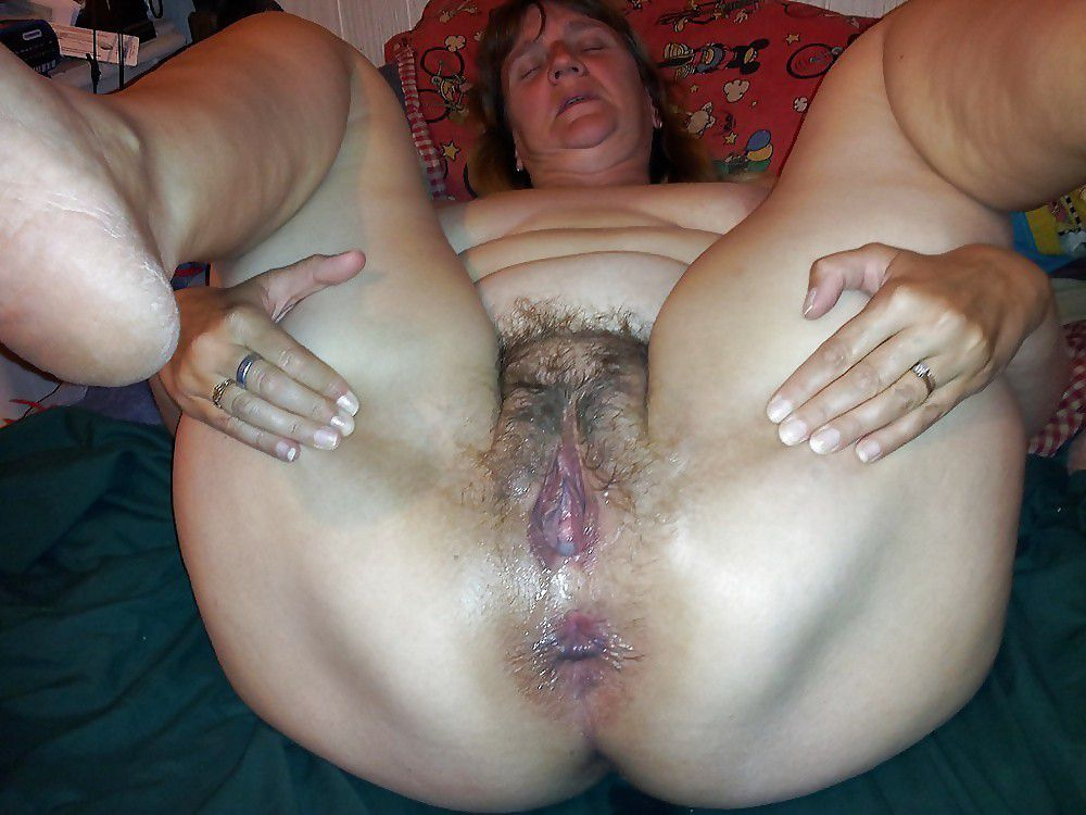 Wild porn pics from amateur..