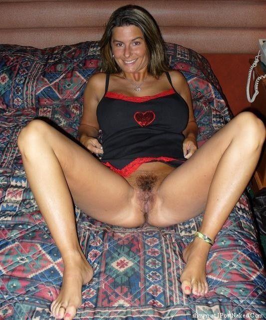 Fresh homemade porn photos of..