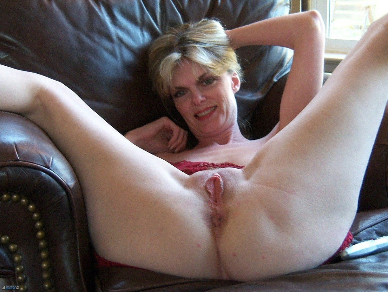 Years old porn pussy - Porn clip